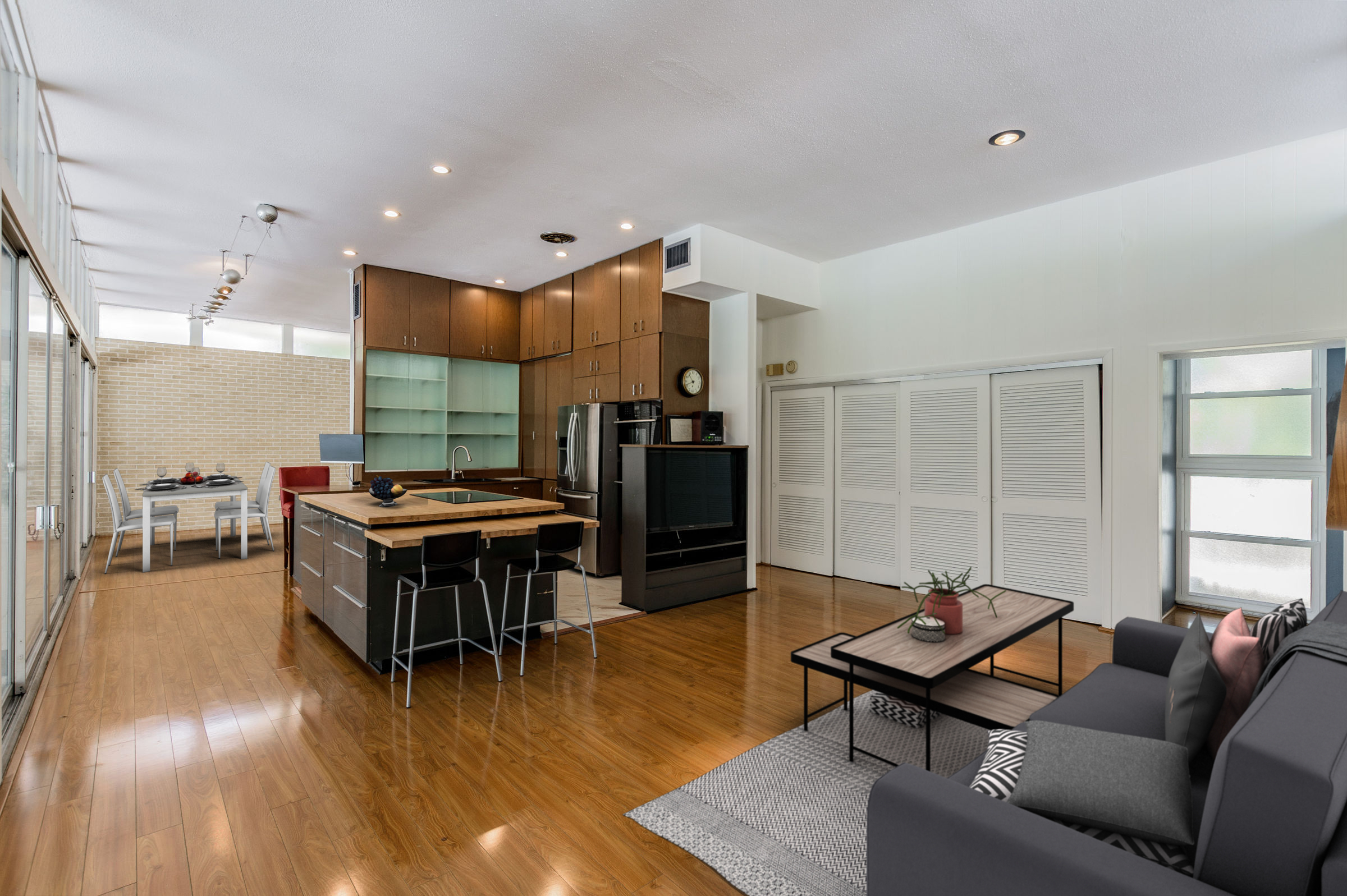 great room.kitchen (1)